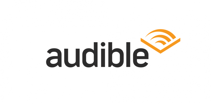 "Amazon Audiobooks Subscription Service ""Audible"" Launched At Rs. 199"