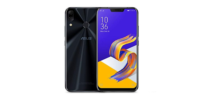Asus Zenfone 5Z to get Android 9.0 Pie Update in January 2019