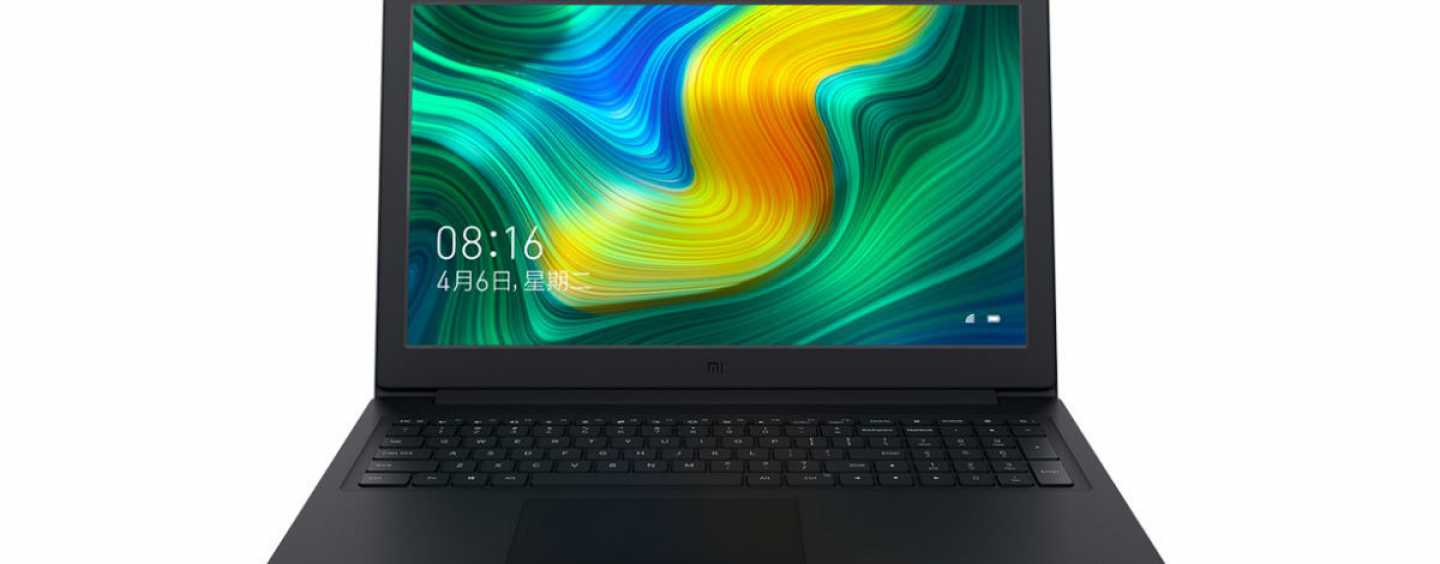 Two New Mi Notebooks With Intel Core I3 Processor Launched By Xiaomi