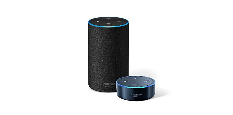 Amazon Music Customers Can Now Have Interaction Conversations With Alexa