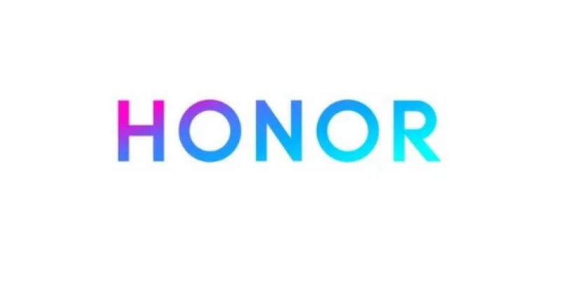 Honor Launches New Logo To Celebrate Fifth Anniversary