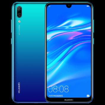 Huawei Anjoy 9