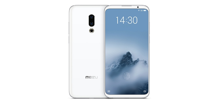 Meizu Returns to India with Meizu 16th, Meizu M6T and Meizu C9: Check Price in India, Features and Specifications