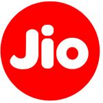 Jio Rs. 2,200 Cashback Valid On Quikr Assured Refurbished 4G VoLTE Phones Purchase