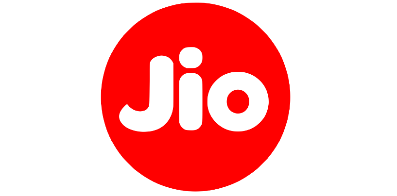 Jio Rs. 2,200 Cashback Valid On Quikr Assured Refurbished 4G VoLTE Phones Purchase