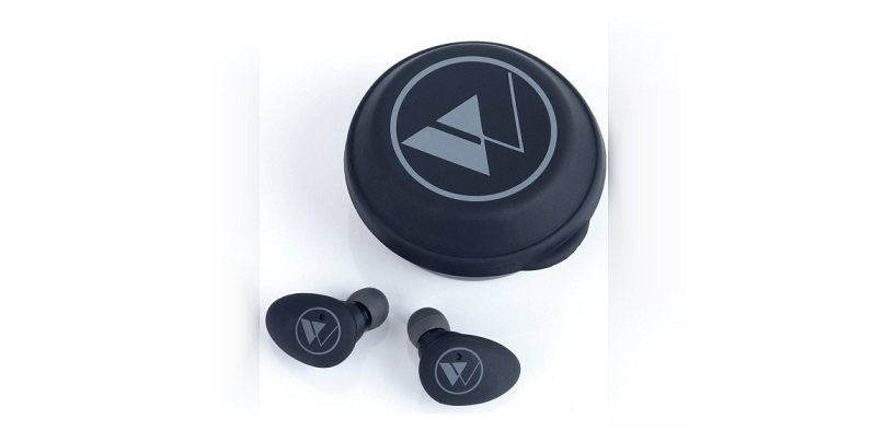 Wings Shells Truly Wireless Earbuds With Smart Assistant Support Launched At Rs. 3,999