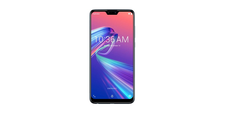 Asus Zenfone Max Pro M2 Goes on Open Sale in India via e-Commerce Giant Flipkart.com