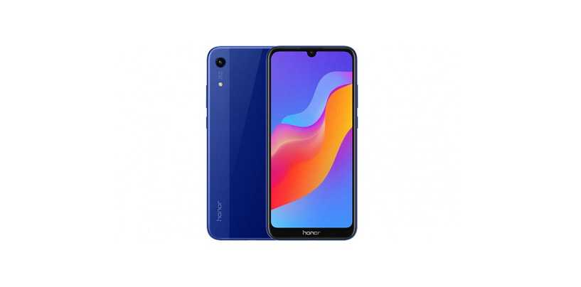 Honor Play 8A with 6-inch display and Helio P35 SoC and 3,020mAh Battery Goes Official