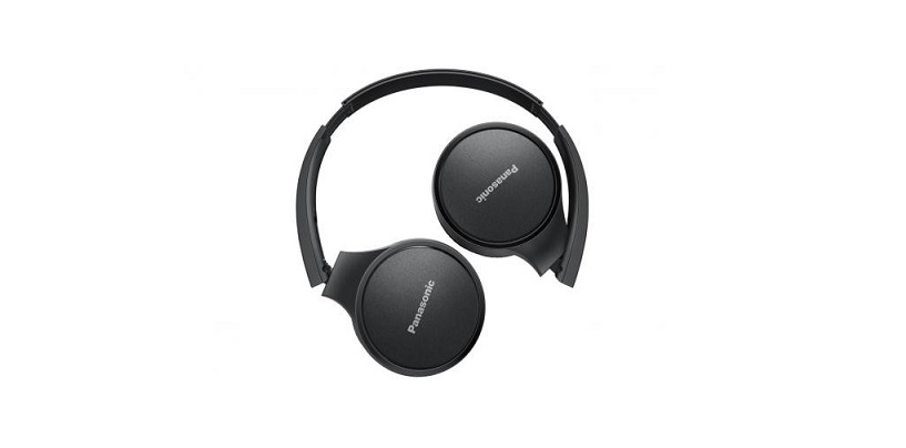 Panasonic Announces Wireless Headphones With Google Assistant Support And 24-Hours Of Non-Stop Playback