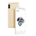 Redmi Note 5 Pro Receives Price Cut in India: Revised Starting Price is Rs. 12,999