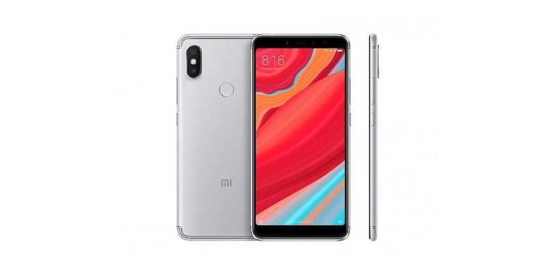 Xiaomi Redmi Y2 Gets Price Cut in India: Revised Starting Price is Rs. 8,999