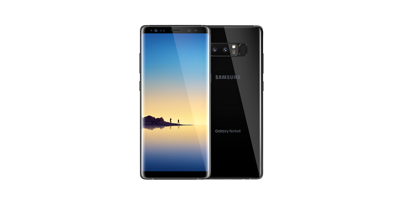 Samsung Galaxy Note 8 Gets another Price Cut of Rs. 13,000 in India: Now Priced at Rs. 42,900