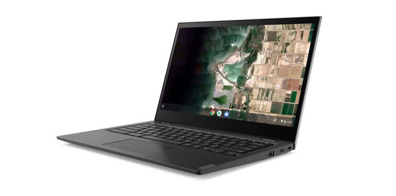 MWC 2019: Lenovo 14e Chromebook Enterprise with 14-inch display unveiled, priced at $279