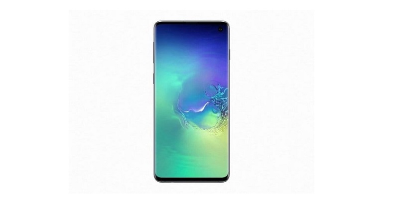 Samsung Galaxy S10, Galaxy S10+ and Galaxy S10e with Infinity-O Displays Launched
