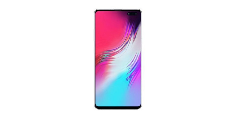 Samsung Announces Galaxy S10 5G with Quad Rear Camera Set up: Check Complete Features and Specifications