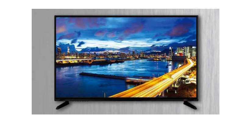 Samy HD Smart TV Priced At Rs 4,999 Is India's Cheapest 32-Inch HD Smart TV