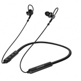 Stuffcool Monty Bluetooth 5.0 Earphones With 9-Hour Battery Life Launched In India
