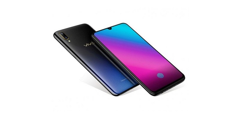Vivo V11, Vivo V11 Pro Get Permanent Price Cut in India: Slashed by Rs. 2,000