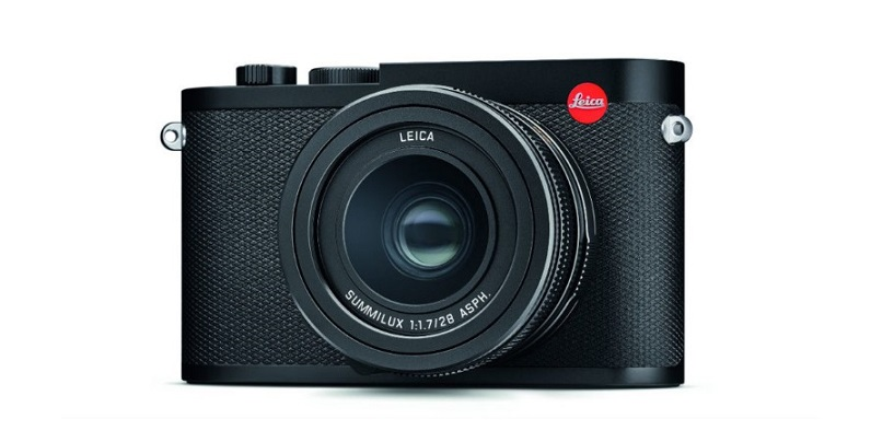 Leica Q2 With A 47MP Full-Frame Sensor To Launch In India In Mid-April