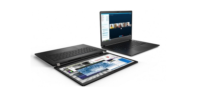 Acer Launches TravelMate P6 And Spin 3, Aspire Series Of Laptops and Chromebook Series