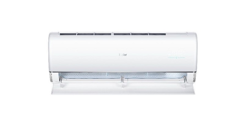 Haier PuriCool ACs With Built-In Air Purifiers Launched In India