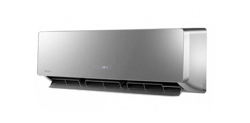 MarQ By Flipkart Launches Insignia Range Of ACs; Prices Starting Rs 25,999