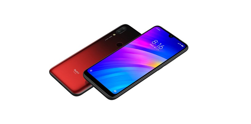 Xiaomi Redmi Y3 and Redmi 7 Launched in India: Check Price and Specifications