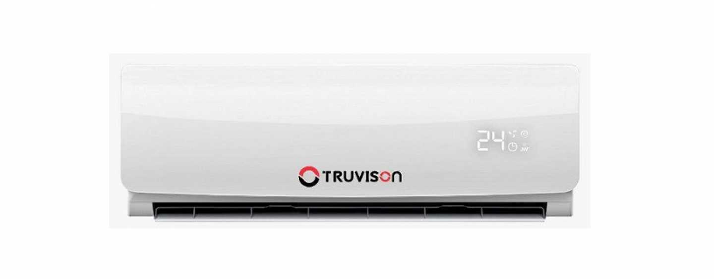 Truvision TYSD203N Summer Series AC Launched In India For Rs. 35,990