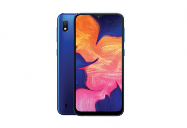 Samsung Galaxy A10, A20 And A30 Prices Slashed By Up To Rs 1,500