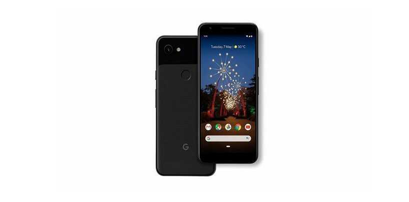 Google Pixel 3a And Pixel 3a XL With Snapdragon 670 Launched At Starting Price Of Rs 39,999