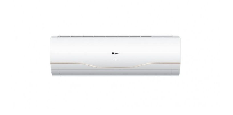 Haier FashionCool, CleanCool Plus Series Air Conditioners Launched At Starting Price Of Rs 59,500