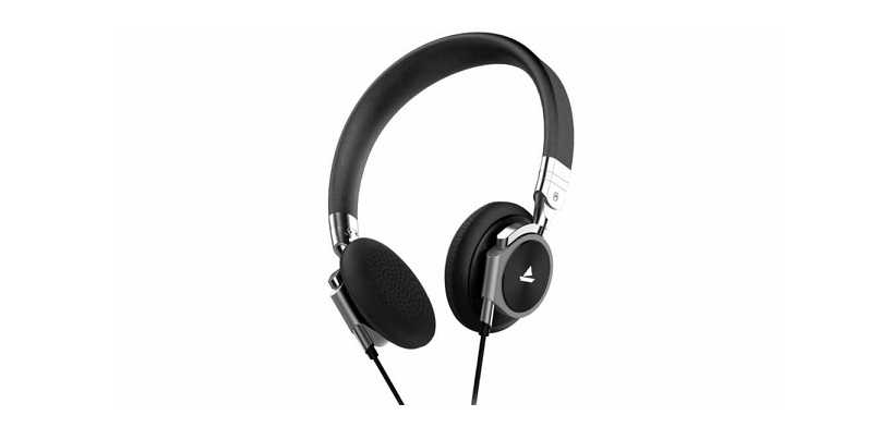 Boat Bassheads 950 Wired Headphones Launched in India At Rs. 1,299