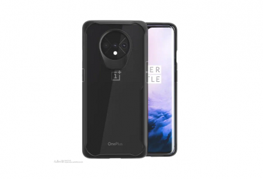 OnePlus 7T and 7T Pro Complete Specification and Launch Date Leaked