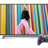 Motorola Launches Smart TV At Prices Starting Rs 13,999
