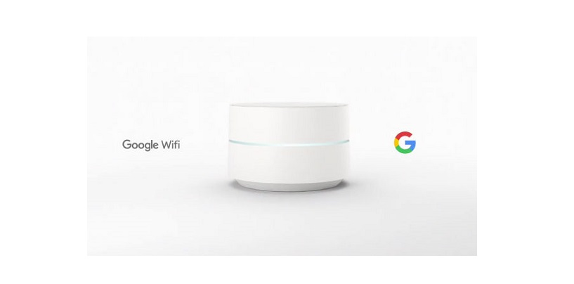 Google's Pixel 4 & Nest Devices Spotted on Bluetooth SIG