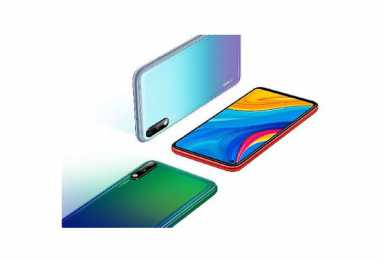 Huawei Enjoy 10 Launched | Price and Specifications