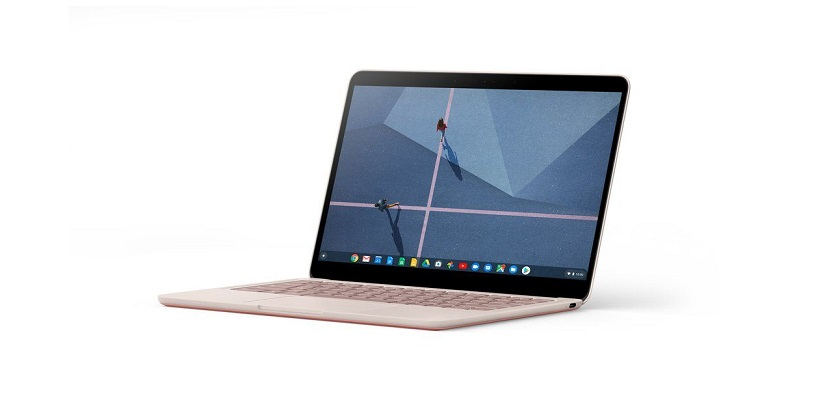 Google Pixelbook Launched: Specifications | Price