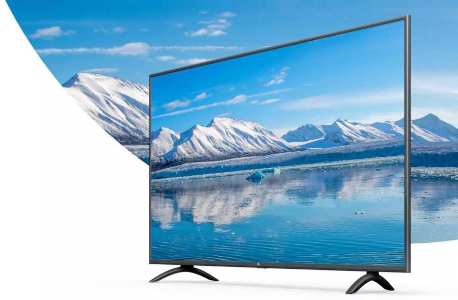 Television Price in India