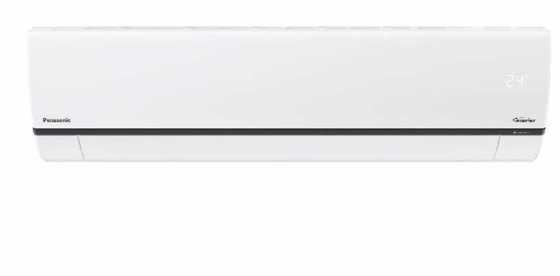 Panasonic Introduced A Range Of Smart ACs In India, Pricing Starts At ₹35,990