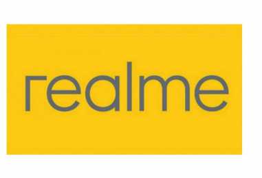 Realme To Announce It's First Television At Mobile World Congress 2020