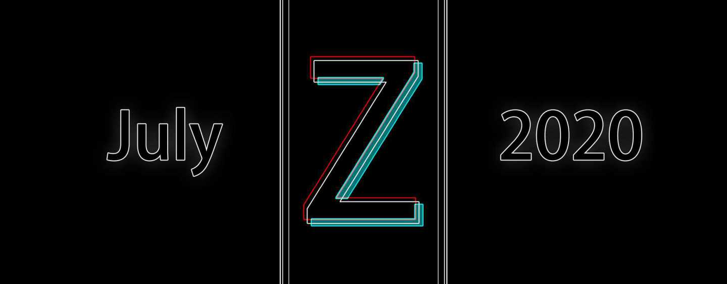"""OnePlus Z AKA OnePlus Nord's """"Notify Me"""" Page Goes Live On Amazon"""