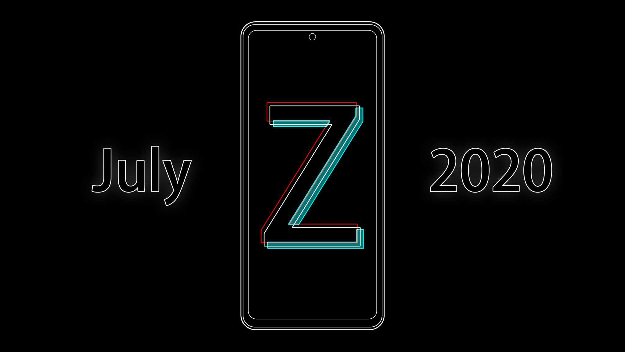 "OnePlus Z AKA OnePlus Nord's ""Notify Me"" Page Goes Live On Amazon"