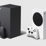 Xbox Announces Series X And Series S Pre-Order And Release Date| Specification And Price in India
