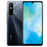 Vivo Launched The Y73s 5G Smartphone With MediaTek Chip And HDR10 Support