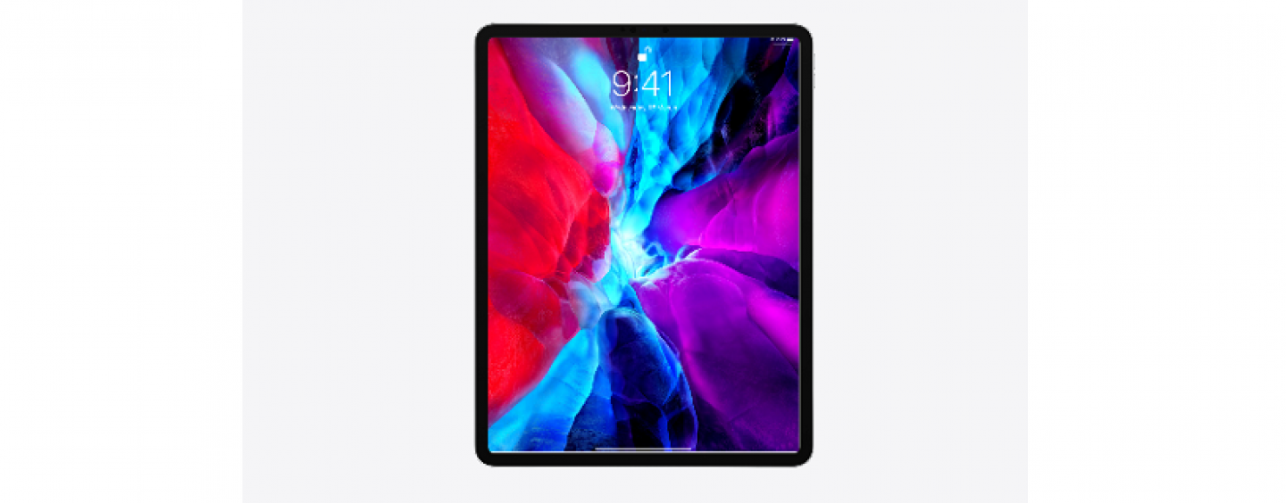 A Mini-LED iPad And AirPods 3 Is Expected To Be Launched In '21