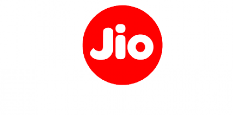 Jio Is Expected To Launch JioBook Laptop & a 5G-enabled Smartphone