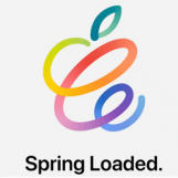 6 Big Announcements From Apple's 'Spring Loaded' Event