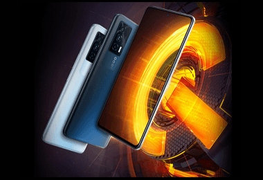 5G-equipped iQOO 7 and iQOO 7 Legend Is Finally Launched In The Indian Market; Here Are A Few Details
