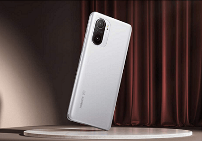 Xiaomi Revealed Its All-new Mi 11X & Mi 11X Pro In The Indian Market; Here Are The Details