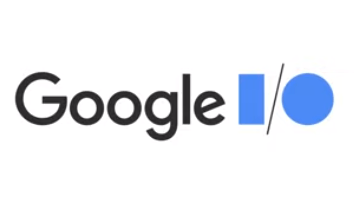 Google Announced Android 12, WearOS, and more at I/O 2021; Few Highlights
